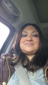 Cassandra Ann G.