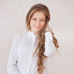Iryna K.