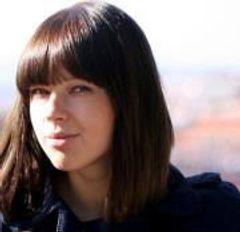 Katja Z.