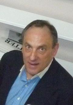 Tom La G.