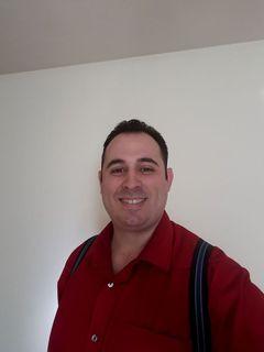 Vicente D.