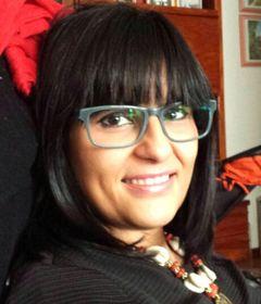 Lorenochka E.