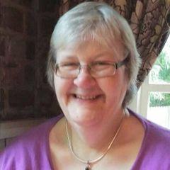 Helen D.
