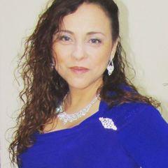 Libia M.