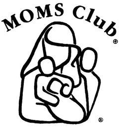 MOMS Club B.