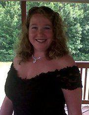 Michelle Lynn Cherry E.