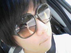 Tan Cho S.