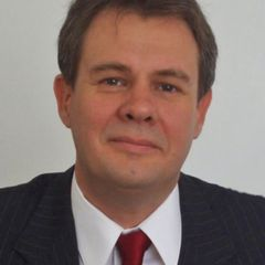 Lutz L.