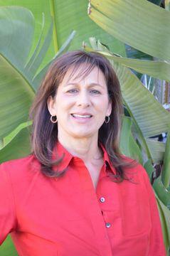 Lydia S.