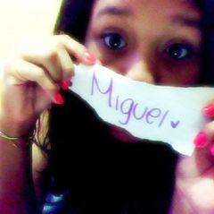 Miguelin M.