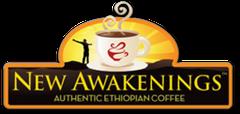 New Awakenings C.