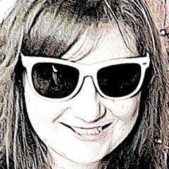 Juliette Guarino B.