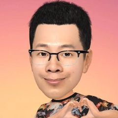 Yueyang C.