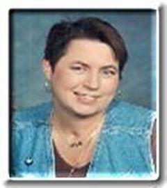 Kelly Sanders, L.