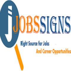 Jobs S.
