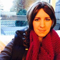 Sarah Arminta G.