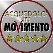 Acquedolci I.