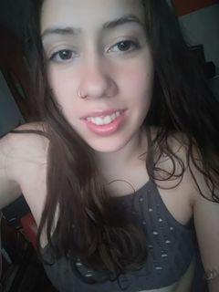 Idaliz L.
