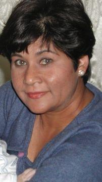 Rakila M.