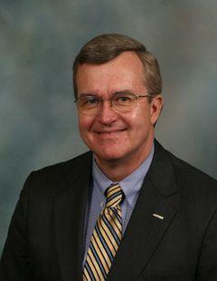 Thomas R S.