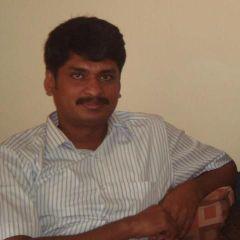 Subash K