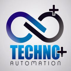 Technoplus A.