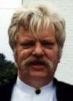 Jim T.
