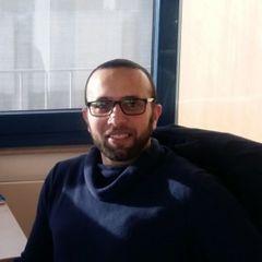 Majdi El S.