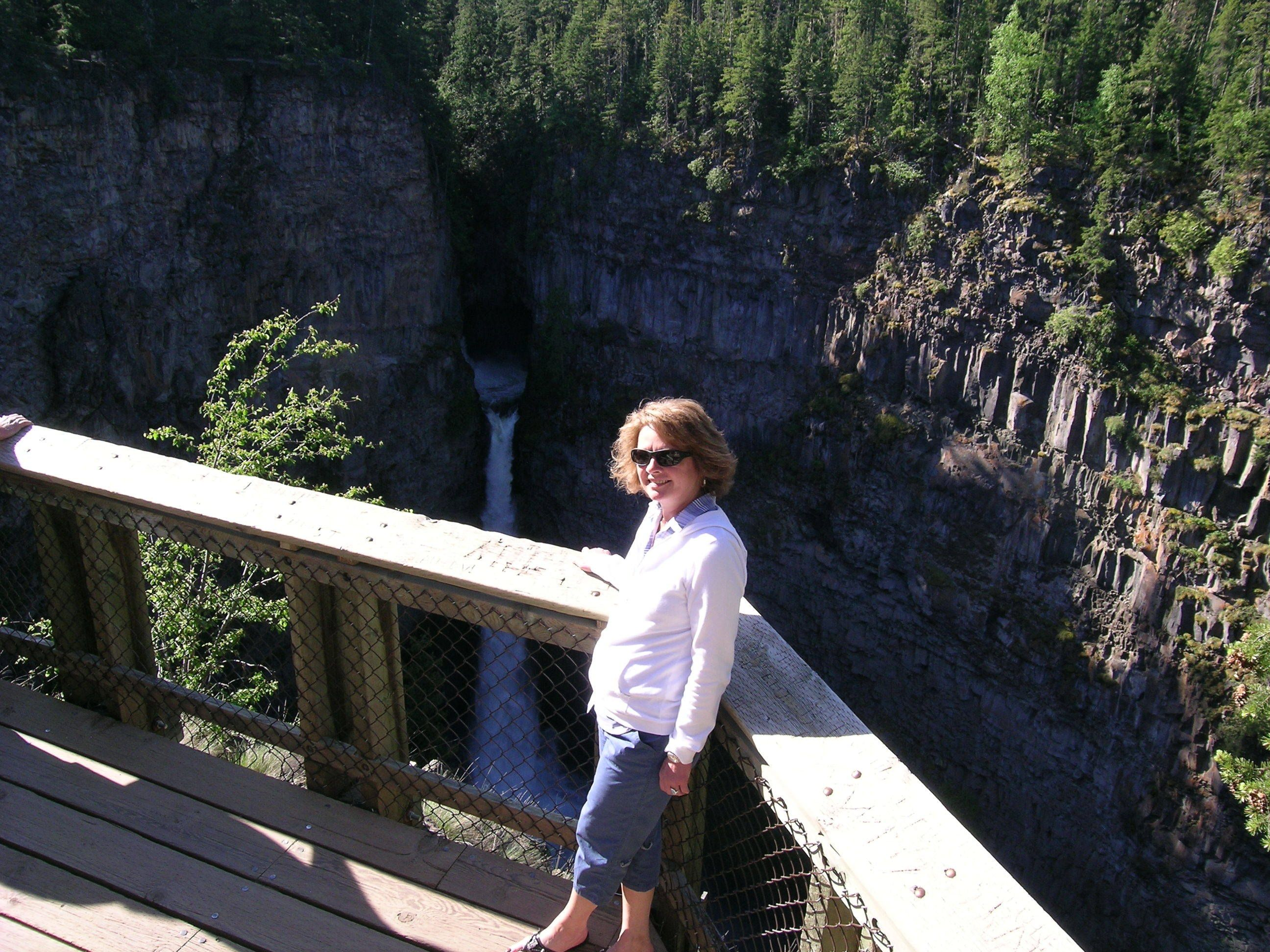 snohomish single personals Online personals with photos of single men and women seeking each other for dating, love, and marriage in snohomish.