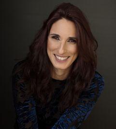 Diana Grilo S.