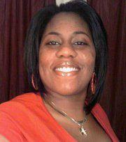 Sharonda J.