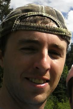 Bryce A.