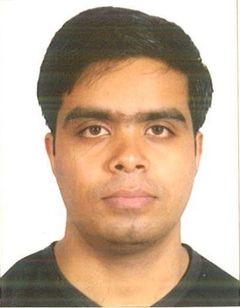 Rahul Dev M.