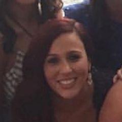 Ashlee Brooke M.