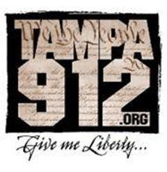 Tampa 912 P.