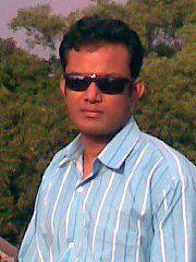 Sekhar D.
