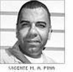 Vicente P.