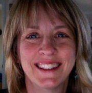Gail Tucker W.
