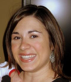 Alison T.