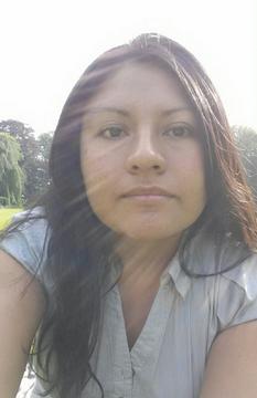 Carmen V.
