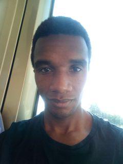 Charles Hassani M.