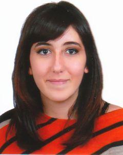 Anabel Gómez R.