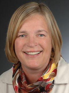 Christiane R.