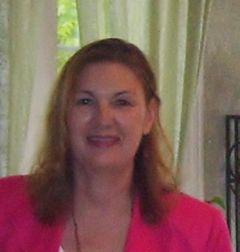 Lynn M.