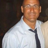 Giuseppe A.