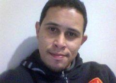 Rogério H. P.
