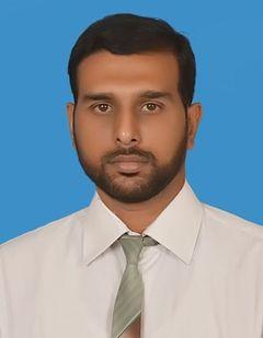 Iftikhar S.