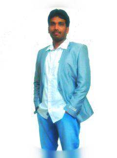 Vinay Datta C.