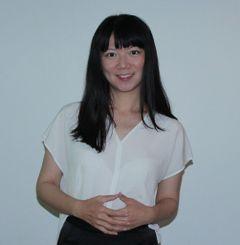 Yuanyuan F.