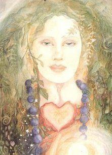 Nancy Smith W.